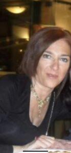 Natalia Briola